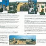 israel_brochure2