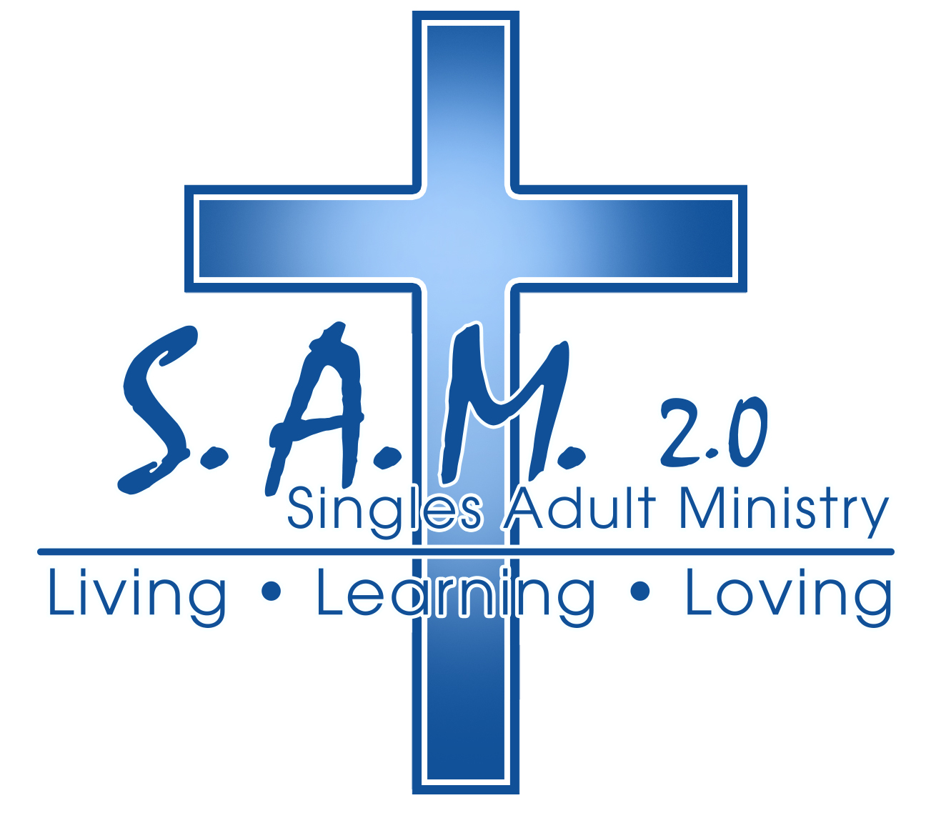 single ministry dating site This site takes a specific look at challenges that christian singles face and explores the way to true fulfillment  help fund our ministry  the dating scene .